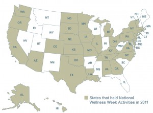 2011WellnessMap (2)