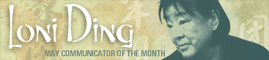MAY2013_Ding_Web_banner_NEW
