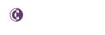 Vanguard Communications Home