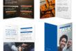 APA Talk Brochure