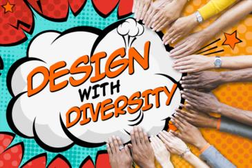 designwdiversityblogimg
