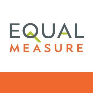 Equal Measure