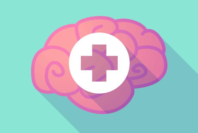 Mental Health First Aid Blog