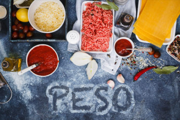 Why PESO Can Sometimes Leave You Hungry