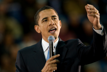 President Obama State of the Union public speaking tips