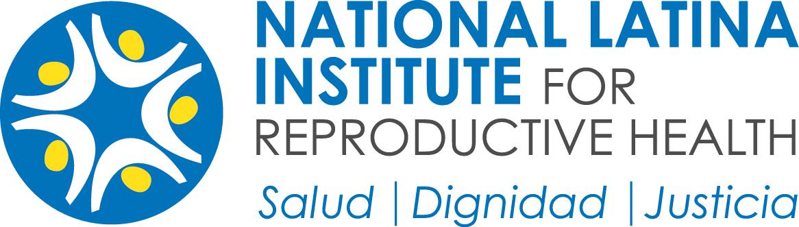 NLIRH Logo